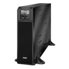 ИБП (UPS) APC Smart-UPS On-Line SRT5KXLI 5000 ВА(VA)/4500 Вт(W)