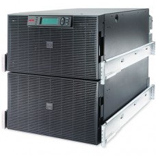 SURT20KRMXLI APC Smart-UPS RT 20 кВА, стоечного исполнения, 230 В