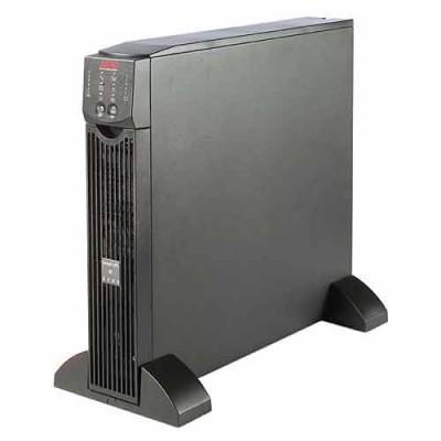 ИБП (UPS) APC Smart-UPS On-Line SURT1000XLI 1000 ВА(VA)/700 Вт(W)
