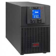 ИБП (UPS) APC Smart-UPS On-Line SRC1KI 1000 ВА(VA)/800 Вт(W)