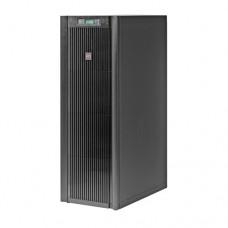 SUVTP30KH3B4S ИБП APC Smart-UPS VT 30 кВА 400 В с 3 аккум. модулями (расширение до 4), услуга ввода в эксплуатацию (Start-Up) в рабочее время, внутренний сервисный байпас, возможность параллельного подключения