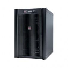SUVTP40KHS ИБП APC Smart-UPS VT 40 кВА 400 В, услуга ввода в эксплуатацию (Start-Up) в рабочее время, внутренний серверный байпас, возможность параллельного подключения