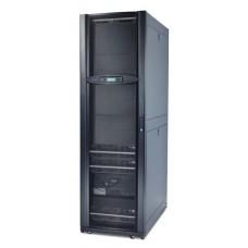 ИБП (UPS) APC SYMMETRA PX SY32K160H-NB 32.0 KВатт/ 32.0 kВА
