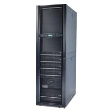 ИБП (UPS) APC SYMMETRA PX SY64K160H-NB 64.0 KВатт/ 64.0 kВА