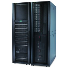 APC SY96K96H-PD Symmetra PX 96kW Scalable, 400V with Modular Power Distribution