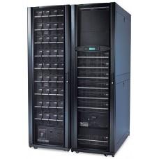 APC SY96K96H Symmetra PX 96kW Scalable, 400V