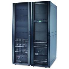 ИБП (UPS) APC SYMMETRA PX SY32K160H 32.0 KВатт/ 32.0 kВА