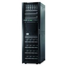 ИБП (UPS) APC SYMMETRA PX SY16K48H-PD 16.0 KВатт/ 16.0 kВА
