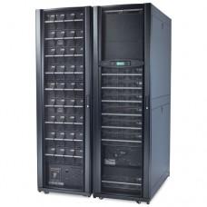 APC SY96K160H Symmetra PX 96kW Scalable to 160kW, 400V