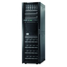 APC SY48K48H-PD Symmetra PX All-In-One 48kW Scalable to 48kW, 400V