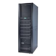 ИБП (UPS) APC SYMMETRA PX SY96K160H-NB 96.0 KВатт/ 96.0 kВА