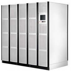 APC SYMF400KH Рама Symmetra MW 400 кВт 400 В