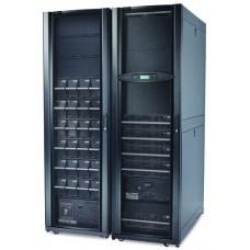 APC SY64K96H Symmetra PX 64kW Scalable to 96kW, 400V