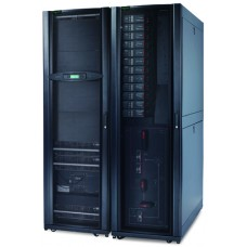 ИБП (UPS) APC SYMMETRA PX SY32K160H-PD 32.0 KВатт/ 32.0 kВА