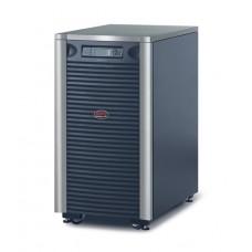 SYA16K16I ИБП APC Symmetra LX 16 кВА с наращиванием до 16 кВА N+1, вертикального исполнения, 220/230/240 В или 380/400/415 В