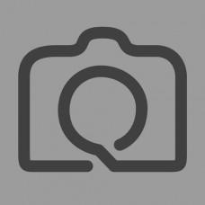 ИБП (UPS) APC Symmetra SYA8K16IXR 5.6 KВатт/ 8.0 kВА